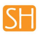 logo_StafHouse (2)